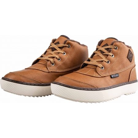 GNARLY - Men's winter shoes - O'Neill GNARLY - 2