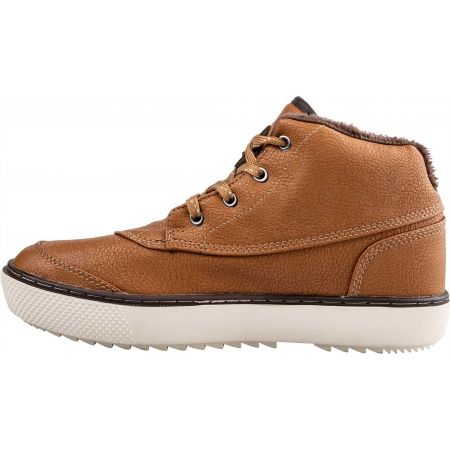 GNARLY - Men's winter shoes - O'Neill GNARLY - 4
