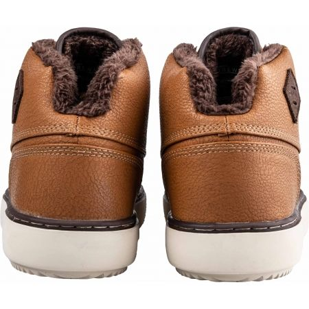 GNARLY - Men's winter shoes - O'Neill GNARLY - 7