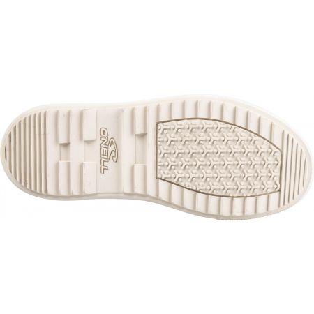 Pánske zimné topánky - O'Neill GNARLY - 6