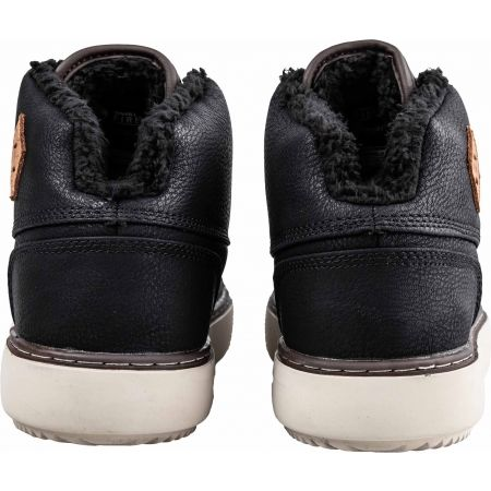 Pánske zimné topánky - O'Neill GNARLY - 7
