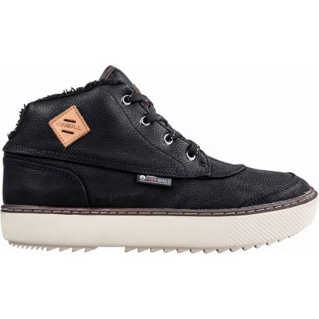 Pánske zimné topánky - O'Neill GNARLY - 3