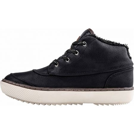 Pánske zimné topánky - O'Neill GNARLY - 4