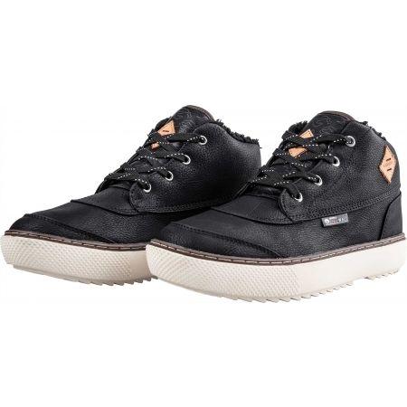 Pánske zimné topánky - O'Neill GNARLY - 2