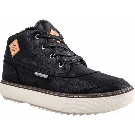 O'Neill GNARLY - Men's winter shoes