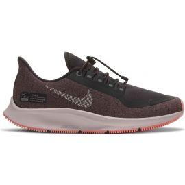 Nike AIR ZOOM PEGASUS 35 SHIELD W