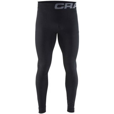Craft WARM M - Men's functional underwear
