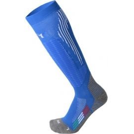 Mico MEDIUM WEIGHT M1 SKI SOCKS