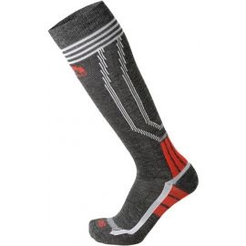 Mico MEDIUM WEIGHT SKI SOCKS - Ski socks