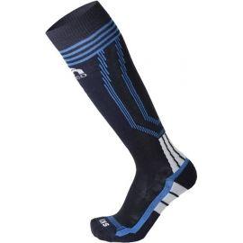 Mico MEDIUM WEIGHT SKI SOCKS - Lyžiarske ponožky