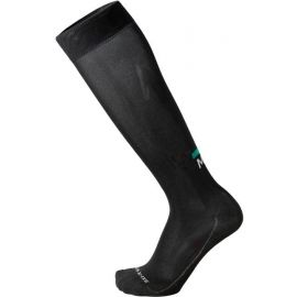 Mico EXTRALIGHT WEIGHT SKI SOCKS - Ски чорапи