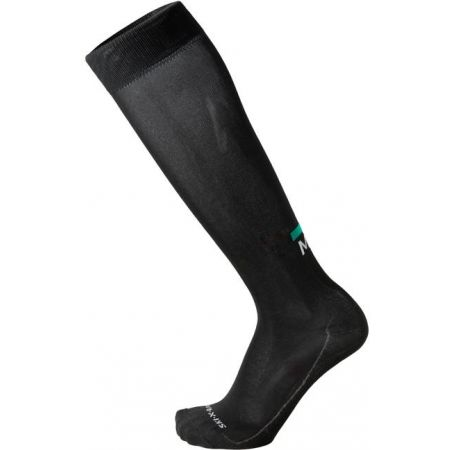 Ски чорапи - Mico EXTRALIGHT WEIGHT SKI SOCKS