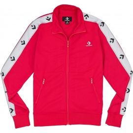 Converse STAR CHEVRON TRACK JACKET - Damen Sweatshirt