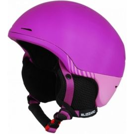 Blizzard SPEED JR - Kids' ski helmet