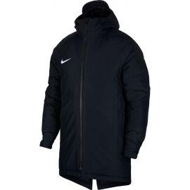 Nike DRY ACADEMY FOOTBALL JKT