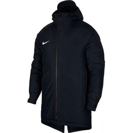 Nike DRY ACADEMY FOOTBALL JKT - Men's football jacket