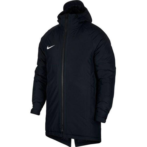 Nike DRY ACADEMY FOOTBALL JKT - Pánska futbalová bunda