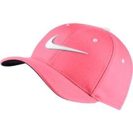 Nike AROBILL CLC99 CAP SF WOOL