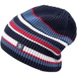 Kama ČEPICE MERINO - Зимна шапка