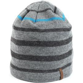 Finmark Зимна шапка - Мъжка шапка