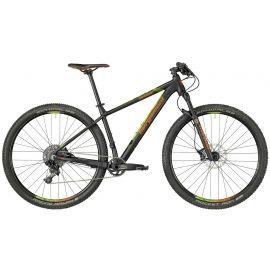 Bergamont REVOX 8.0 - Pevné horské kolo