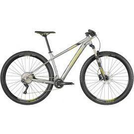 Bergamont REVOX 7.0 - Pevné horské kolo