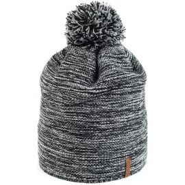 Finmark WINTER HAT - Women's hat