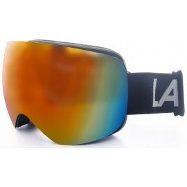 Laceto LT-FORCE-B - Lyžařské brýle