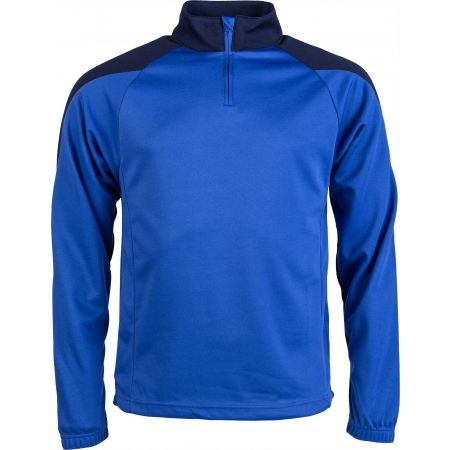 Kensis TONNES - Men's sweatshirt