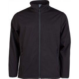 Kensis RORI - Men's softshell jacket