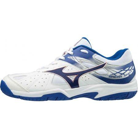 Pánska tenisová obuv - Mizuno BREAK SHOT 2 AC - 1