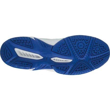 Pánska tenisová obuv - Mizuno BREAK SHOT 2 AC - 2