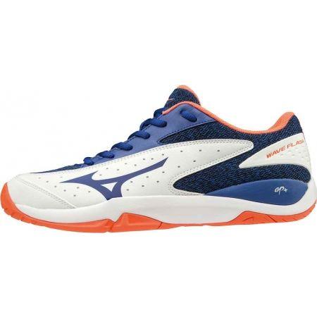 Pánská tenisová obuv - Mizuno WAVE FLASH AC - 1