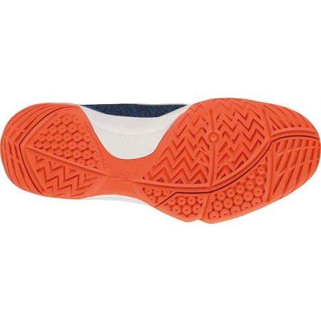 Pánska tenisová obuv - Mizuno WAVE FLASH AC - 2