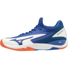 Mizuno WAVE IMPULSE AC - Pánská tenisová obuv