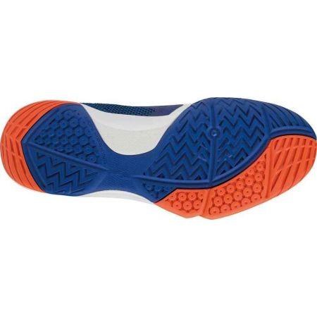Pánská tenisová obuv - Mizuno WAVE IMPULSE AC - 2