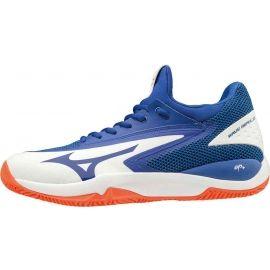 Mizuno WAVE IMPULSE CC - Pánská tenisová obuv