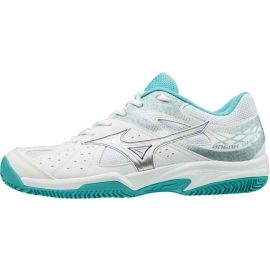 Mizuno BREAK SHOT 2 CC W - Women's tennis shoes