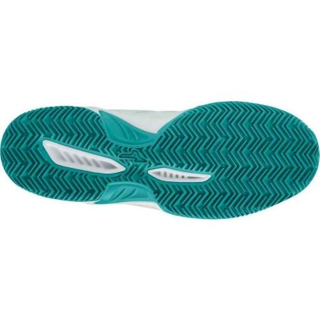Dámska tenisová obuv - Mizuno BREAK SHOT 2 CC W - 2