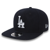 Club baseball cap - New Era MLB 9FIFTY LOS ANGELES DODGERS - 1