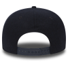 Șapcă de club - New Era MLB 9FIFTY LOS ANGELES DODGERS - 2