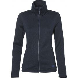 O'Neill PW PISTE FZ FLEECE - Damen Sweatshirt