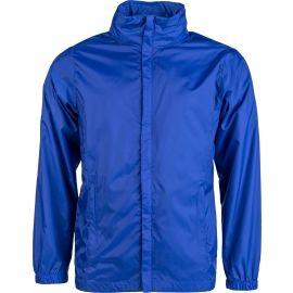 Kensis WINDY - Men's nylon jacket