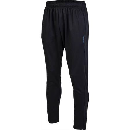 Kensis HILMAR - Men's sweatpants