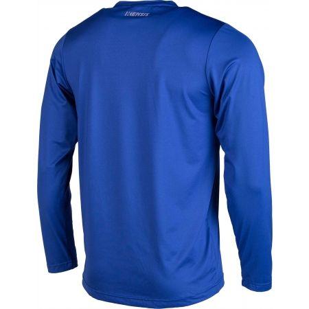 Tricou tehnic bărbați - Kensis GUNAR - 3