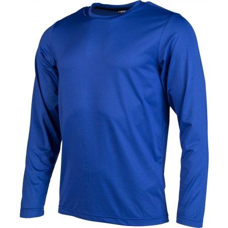 Tricou tehnic bărbați - Kensis GUNAR - 2