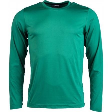 Kensis GUNAR - Koszulka techniczna męska