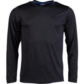Kensis GUNAR - Pánske technické tričko