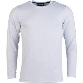 Kensis GUNAR - Men's functional T-shirt