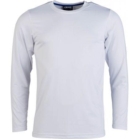 Tricou tehnic bărbați - Kensis GUNAR - 1